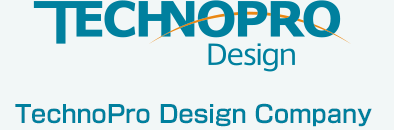 TechnoPro Design Company