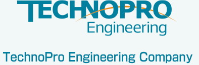 TechnoPro Engineering Company