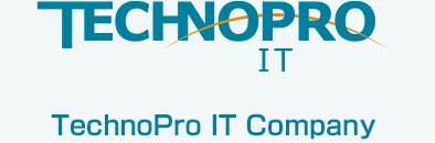 TechnoPro IT Company