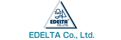 EDELTA Co., Ltd.