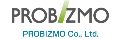 PROBIZMO Co., Ltd.