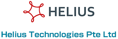 Helius Technologies Pte Ltd