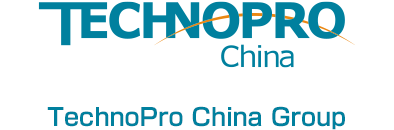 TechnoPro China Group