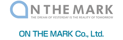 ON THE MARK Co., Ltd.