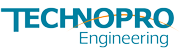 テクノプロ・エンジニアリング社
