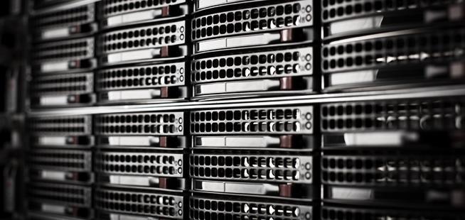 ネットワーク・データベース