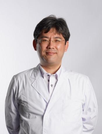 岩﨑 隆宏