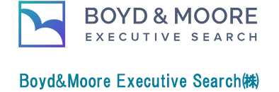 Boyd&Moore Executive Search㈱